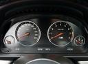 Фото авто BMW M5 F10 [рестайлинг], ракурс: приборная панель
