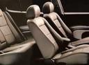 Фото авто Daewoo Leganza 1 поколение, ракурс: салон целиком