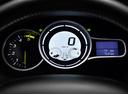 Фото авто Renault Megane 3 поколение, ракурс: приборная панель