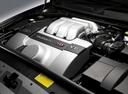 Фото авто Ford Mondeo 3 поколение [рестайлинг], ракурс: двигатель