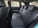 Новый Suzuki Vitara, белый металлик, 2016 года выпуска, цена 1 373 950 руб. в автосалоне