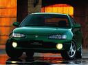 Фото авто Toyota Sprinter Trueno AE110/AE111,