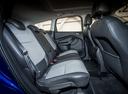 Фото авто Ford Kuga 2 поколение [рестайлинг], ракурс: задние сиденья