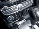 Фото авто Renault Koleos 1 поколение [рестайлинг], ракурс: приборная панель