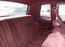 Фото авто Chevrolet Monte Carlo 4 поколение [3-й рестайлинг], ракурс: задние сиденья