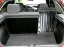 Фото авто Daewoo Lanos T150 [рестайлинг], ракурс: багажник