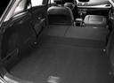 Фото авто Renault Megane 3 поколение, ракурс: багажник