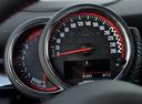 Фото авто Mini Cooper F56, ракурс: приборная панель