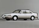 Фото авто Mazda Capella 5 поколение, ракурс: 45