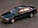 Фото авто Lexus LS 1 поколение, ракурс: 45