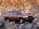 Фото авто Toyota Land Cruiser J100, ракурс: 315 цвет: бежевый