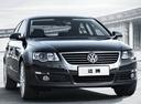 Фото авто Volkswagen Magotan 1 поколение,