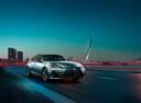 Фото авто Lexus ES 7 поколение, ракурс: 315