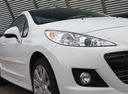 Фото авто Peugeot 207 1 поколение [рестайлинг], ракурс: 315