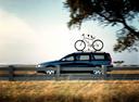 Фото авто Volvo V70 2 поколение [рестайлинг], ракурс: 90
