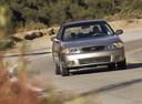 Фото авто Nissan Sentra B15,