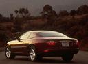 Фото авто Jaguar XK Х100, ракурс: 225