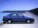 Фото авто SEAT Toledo 1 поколение, ракурс: 270