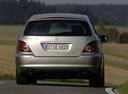 Фото авто Mercedes-Benz R-Класс W251, ракурс: 180