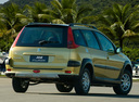 Фото авто Peugeot 206 1 поколение [рестайлинг], ракурс: 225 цвет: сафари