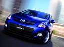 Фото авто Mazda MPV LY,