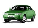Авто ВАЗ (Lada) 2110, , 1998 года выпуска, цена 80 000 руб., Севастополь