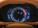 Фото авто Lexus LC 1 поколение, ракурс: приборная панель
