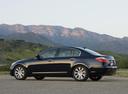 Фото авто Hyundai Genesis 1 поколение, ракурс: 90
