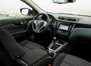 Новый Nissan Qashqai, черный металлик, 2017 года выпуска, цена 1 745 300 руб. в автосалоне Автомир Nissan Архангельск