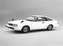 Фото авто Nissan Silvia S110, ракурс: 45