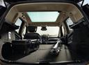 Фото авто Renault Scenic 4 поколение, ракурс: багажник