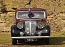 Фото авто Daimler DH27 1 поколение,