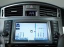 Фото авто Toyota Avalon XX30 [2-й рестайлинг], ракурс: центральная консоль