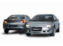 Фото авто ГАЗ Siber 1 поколение,