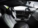 Фото авто Lamborghini Gallardo 1 поколение, ракурс: салон целиком