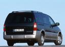 Фото авто Chevrolet Trans Sport 1 поколение [рестайлинг], ракурс: 225
