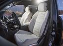 Фото авто Mercedes-Benz GLS-Класс X166, ракурс: сиденье