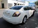 Фото авто Nissan Altima L32 [рестайлинг], ракурс: 225