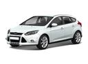 Авто Ford Focus, , 2013 года выпуска, цена 700 000 руб., Тюмень