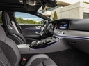 Фото авто Mercedes-Benz AMG GT C190 [рестайлинг], ракурс: торпедо