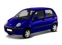 Авто Daewoo Matiz, , 2011 года выпуска, цена 130 000 руб., Казань