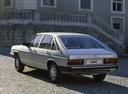 Фото авто Audi 100 С2, ракурс: 135