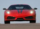 Фото авто Ferrari F430 1 поколение,