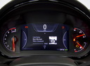 Фото авто Opel Insignia A [рестайлинг], ракурс: приборная панель