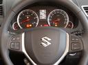 Фото авто Suzuki Swift 4 поколение, ракурс: приборная панель
