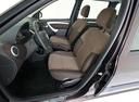 Новый ВАЗ (Lada) Largus, белый , 2017 года выпуска, цена 641 400 руб. в автосалоне