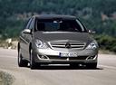 Фото авто Mercedes-Benz R-Класс W251, ракурс: 315
