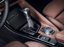 Фото авто BMW X1 F48, ракурс: ручка КПП