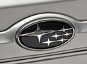 Фото авто Subaru Impreza 4 поколение, ракурс: шильдик