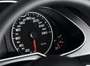 Фото авто Audi A4 B8/8K [рестайлинг], ракурс: приборная панель